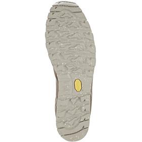 AKU Bellamont Suede GTX - Chaussures - rose/marron